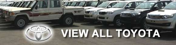 View all Toyota